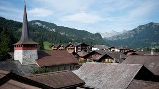 «Lagarde-Liste»: Spuren führen nach Gstaad