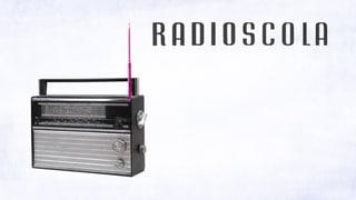 Radioscola