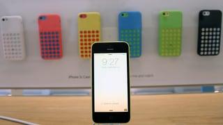 Marktskepsis für Apple irrelevant – neuer iPhone-Verkaufsrekord
