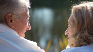 Die SRF-Konsumredaktion erklärt, wie Sie nach vergessenen Pensionskassen-Geldern foschen können