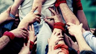 Alle wollen Integration – aber nicht alle wollen das Gleiche