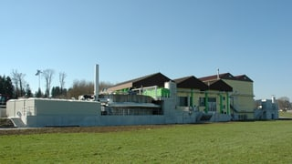 Winterthur gibt Biorender letzte Chance