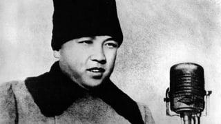 Vor bald 70 Jahren bekämpften sich die Grossmächte auf der koreanischen Halbinsel. Der bis heute dauernde Konflikt nahm seinen Anfang.
