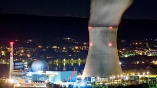 Ständerat verzögert die Energiewende – oder hebelt er sie aus?
