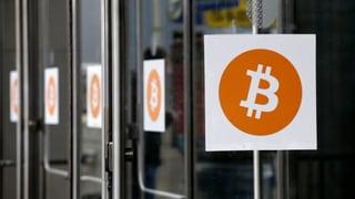Wie die Blockchain Bitcoin ermöglicht