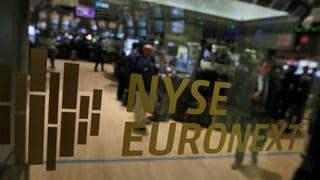 Schattenbanken machen immer noch gute Geschäfte