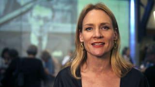Video «Beim Schweizer Wettbewerb um die Besten an den Tasten» abspielen