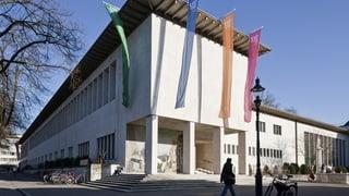 Fall von möglicher sexueller Belästigung an Uni Basel (Artikel enthält Audio)