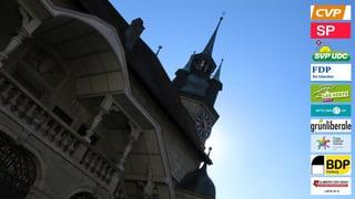 Steuern, Kinderbetreuung, Energie: Der Freiburger Parteiencheck (Artikel enthält Bildergalerie)