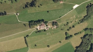 Die einzige Bergschule im Kanton Solothurn geht wohl zu