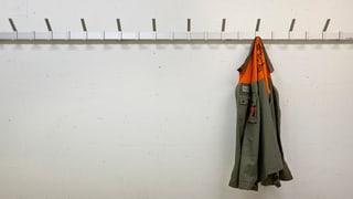 Kaum Zivilschutzpatrouillen im Aargau unterwegs