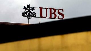 Weko verdächtigt sieben Banken der illegalen Absprachen