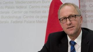 Kantone rechnen weiter mit SNB-Milliarden