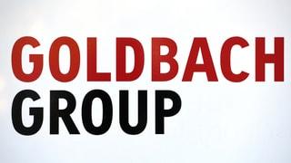 Goldbach: Tamedia offerescha in «fair» pretsch per las aczias