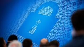 Der Datenschützer erhält keine zusätzlichen Stellen. Trotz Warnung: «Es geht um das Vertrauen in den Staat»