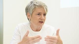 «Der Bund will noch so viele Asylentscheide wie möglich fällen»