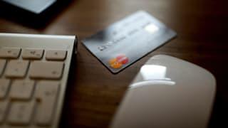 Neue Ombudsstelle für Onlinehandel