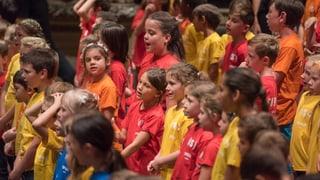Superar: Die etwas andere Musikschule macht Schule
