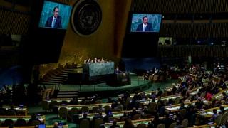 UNO will Aids bis 2030 ausrotten