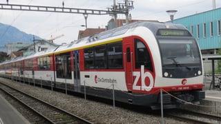 Knapp 140 Millionen für neue Gleise und Haltestellen