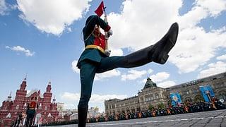Freie Berichterstattung aus Russland – Wie soll das gehen?