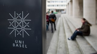 Baselland soll Uni-Vertrag mit Basel-Stadt neu verhandeln