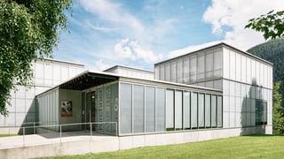 Bund unterstützt erstmals Provenienzforschung in Museen