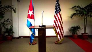 Siebenmal Erhellendes zum neuen US-kubanischen Versöhnungskurs