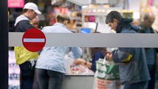 Nationalrat stimmt für längere Ladenöffnungszeiten