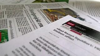 «Bad Rans»-Prozess im Sarganserland geht weiter