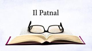 Il Patnal