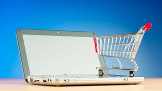 Konsumentenschutz will gegen unlautere Geschäftemacher vorgehen (Artikel enthält Audio)
