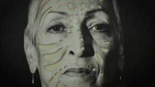 Video «ARTgenossen: Meret Oppenheim (4/5)» abspielen