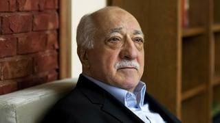 Tirchia: 15'000 relaschads pervi da «colliaziuns cun Gülen»
