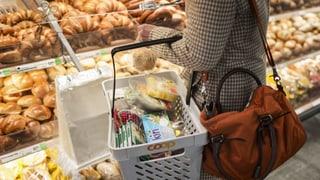 Angenehmer Duft verleitet zum Geld ausgeben (Artikel enthält Audio)