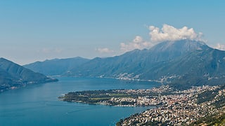 Tessin stellt Tourismus-Weichen neu