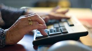 Weiterer IT-Problemfall in der Steuerverwaltung