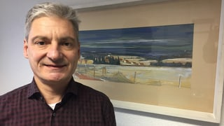 Alex Imhof hält an Beschwerde gegen Baselbieter Regierung fest