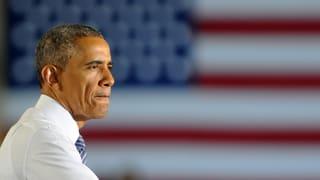 US-Kongress lädt Netanjahu ein – hinter Rücken von Obama