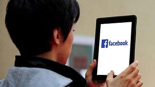 Mehr Zensur für mehr User: Verbiegt sich Facebook für China?
