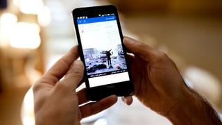Machen uns soziale Medien intoleranter?