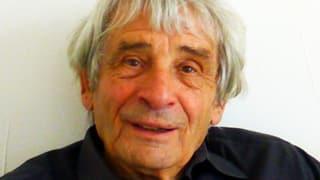 2015 wird Paul Gugelmann mit dem Solothurner Kunstpreis ausgezeichnet.