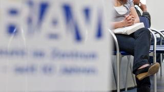 Freiburger RAV wollen Image aufpolieren