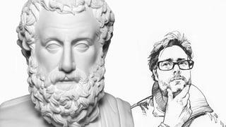 Tribunal und Theater - von Aischylos bis Milo Rau