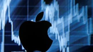 Absurdes Gezerre um Apples Milliardennachzahlung