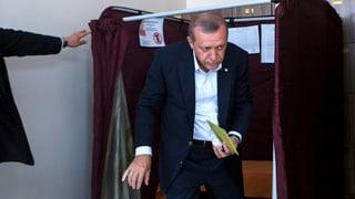 Kurden-Sieg gegen Erdogan