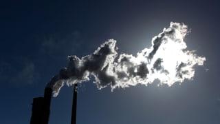 CO2-Steuer bleibt vorerst – weil Kohle-Milliardär schmollt