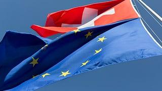 Personenfreizügigkeit: EU-Dokument sieht Meinungsumschwung