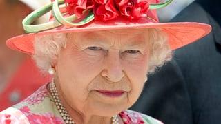 Royal-Experte verrät: Die Queen mag gemütliche TV-Abende
