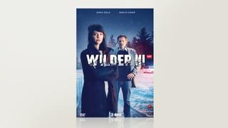 Wilder - Staffel 3